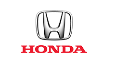 Raxles Honda OEM Quality CV Axles