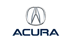 Raxles Acura OEM Quality CV Axles