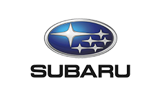 Raxles Subaru OEM Quality CV Axles